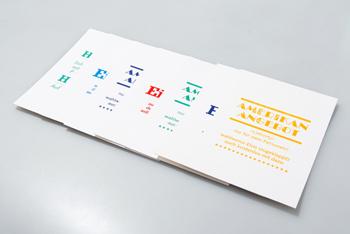 FFVS_Postkarten_350px_1_c