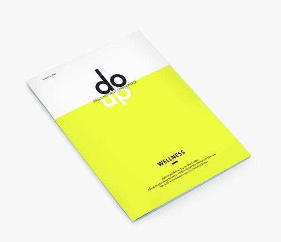 Saint Gobain Weber - Webkongress - Design - Redesign - Architektur