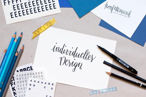 konfettirausch-individuelles-design-lettering-580px