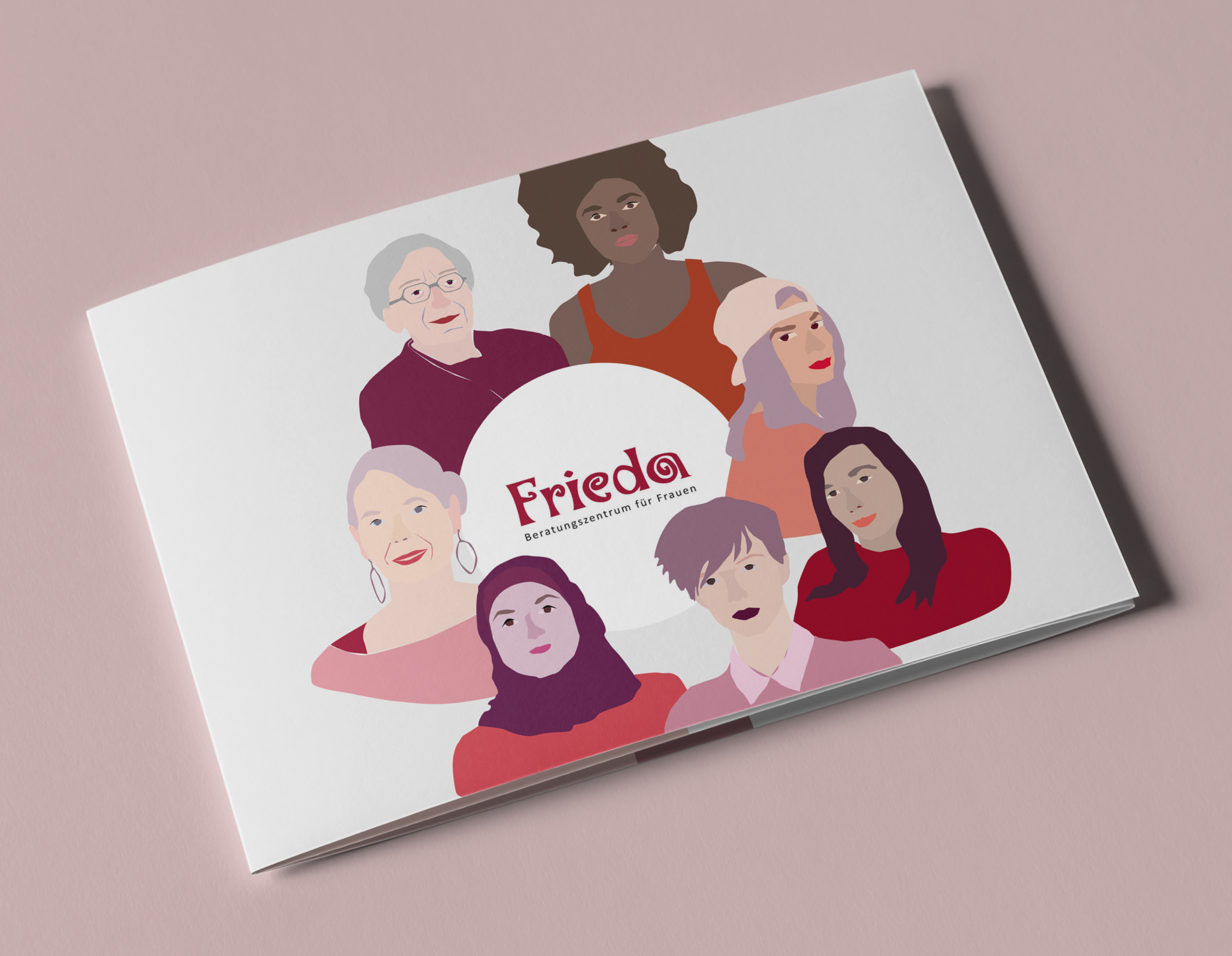 Frieda-Cover-Illustration-9